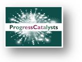 Progress Catalysts