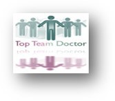 Top Team Doctor