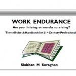 WE Handbook cover