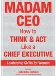 Madam CEO