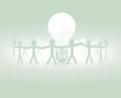 graphic-bulb-circle