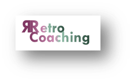 Retro Coaching