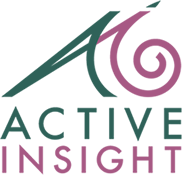 Active Insight